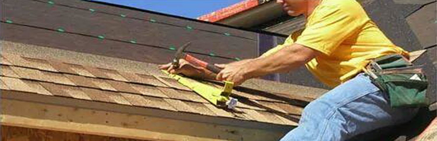 Hometown Roofing Amp Home Remodeling Residential